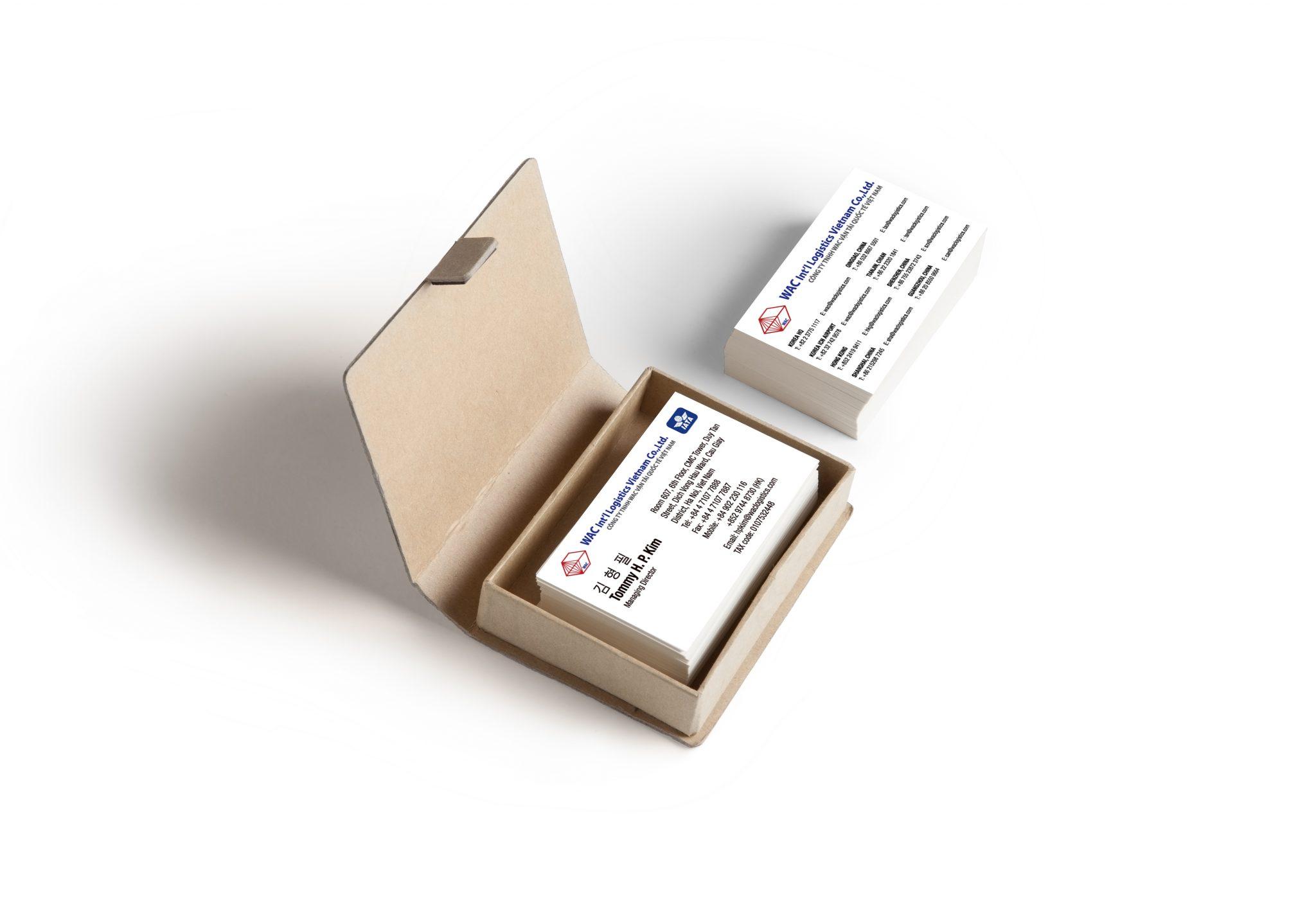 Business-Card-Mock-Up-wac