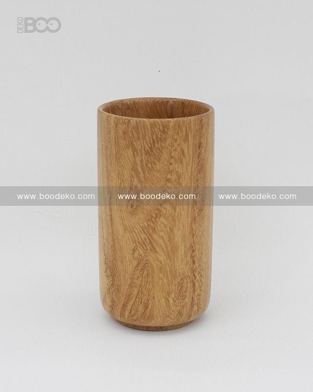 Henrik Cup