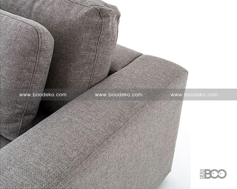 Sofa Otto