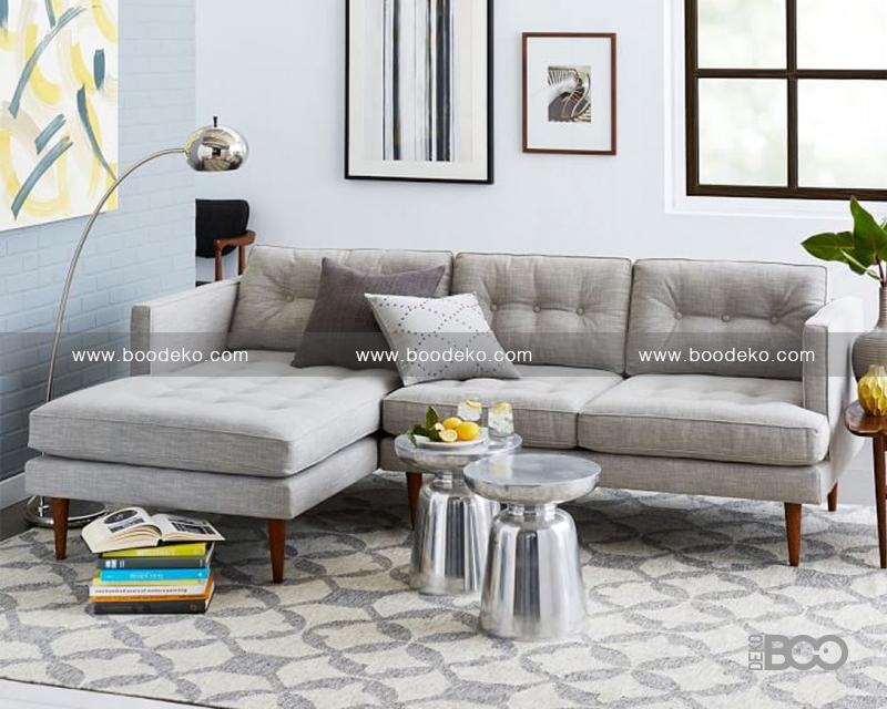 Sofa Snow
