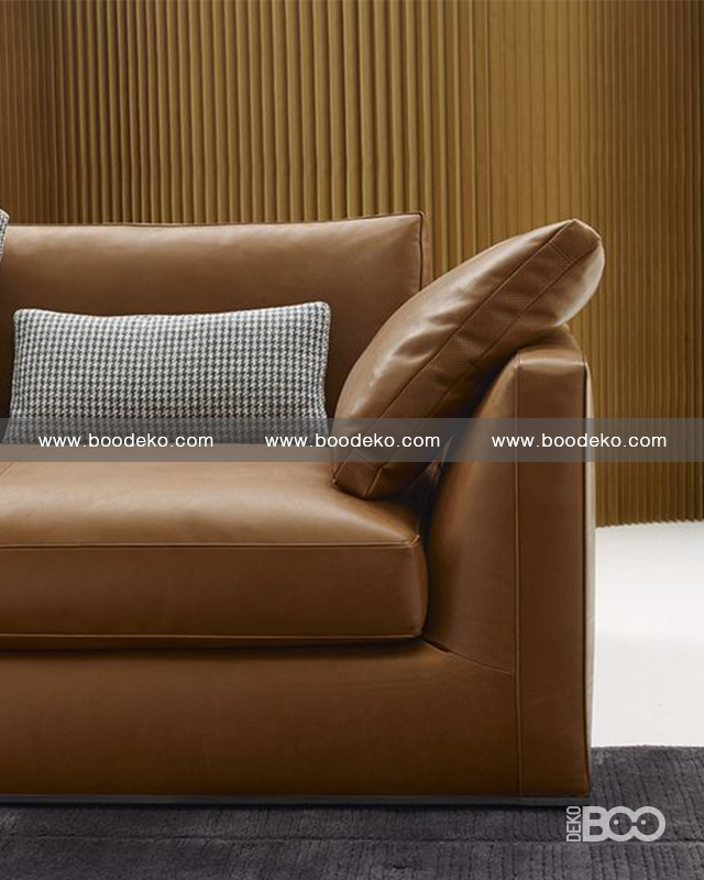 Sofa Mango