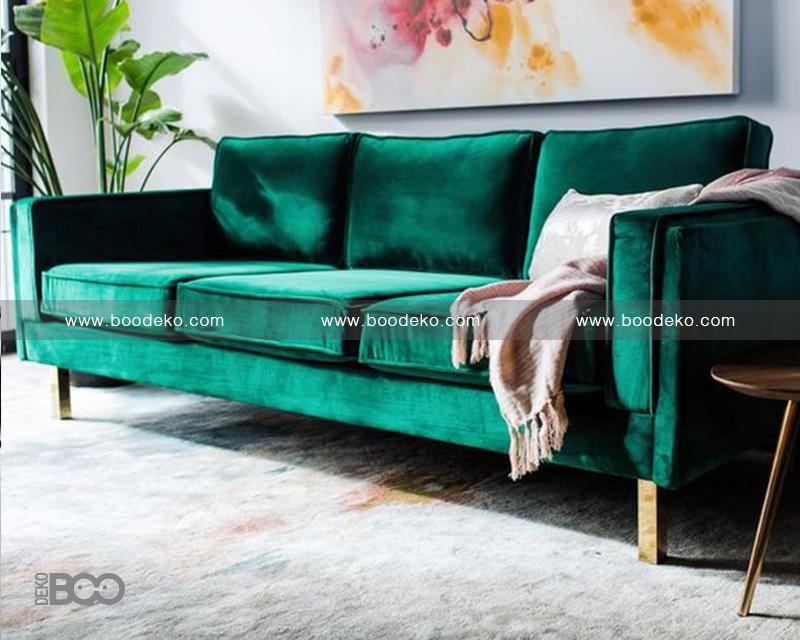 Sofa Alan