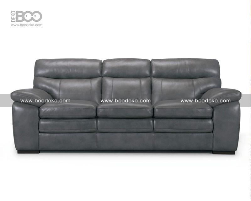 Sofa Tesla