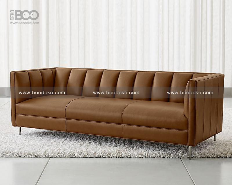 Sofa Anne