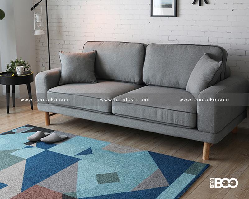 Sofa Virgo