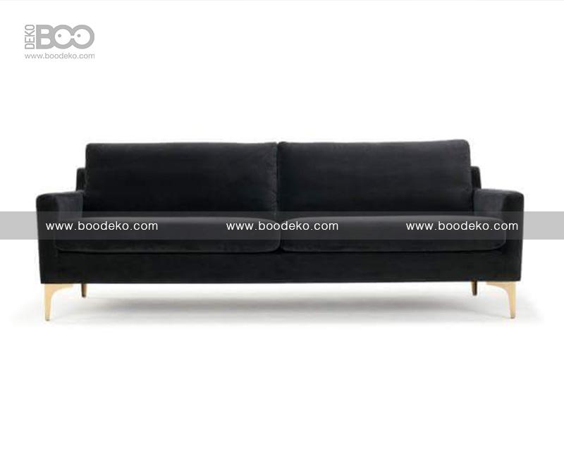 Sofa Winter