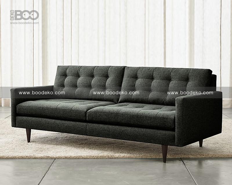 Sofa Osaka